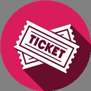 Ticket :: Zwammerdamsche IJsclub